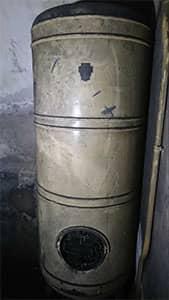 Churchill_bath_cylinder