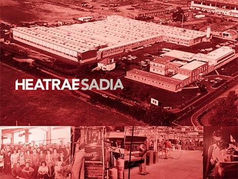 Heatrae_sadia_factory_norwich