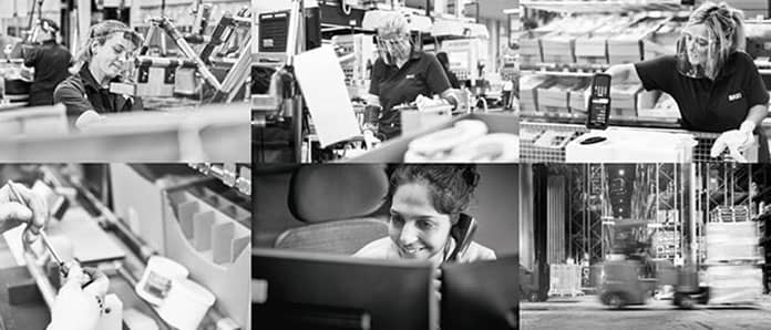 working-women-image1