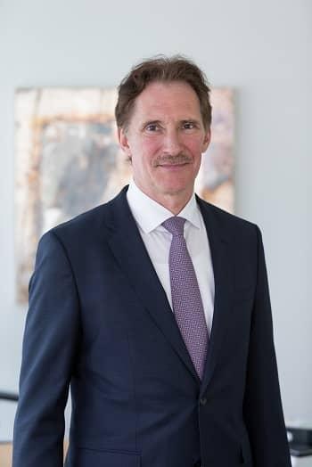 Bertrand Schmitt April 2017